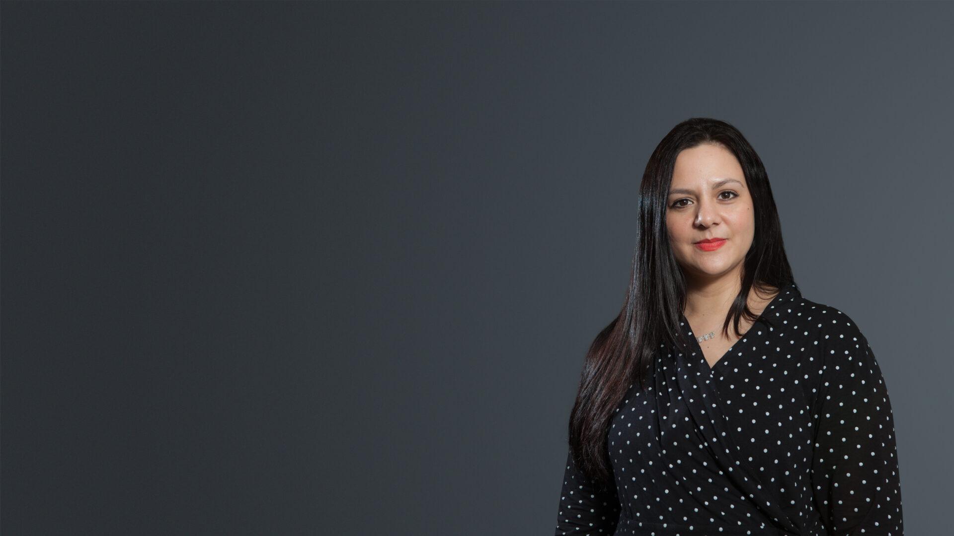Valéria Wessel Souza Rangel de Paula