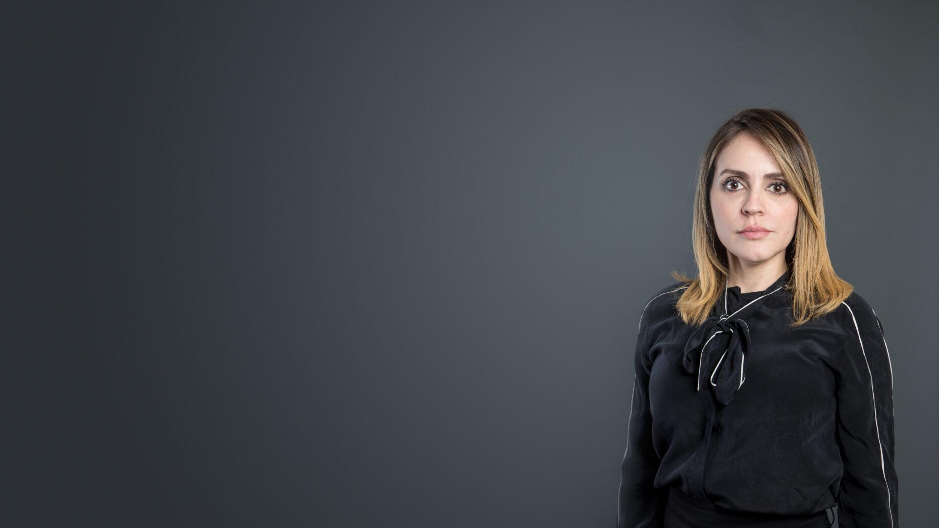 Adriana Nogueira Torres Suarez