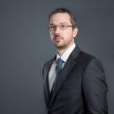 Alexandre Espinola Catramby
