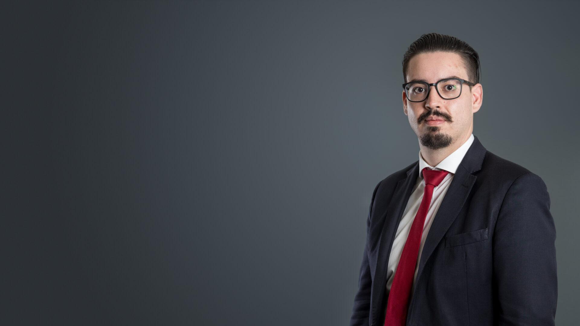 Andrey Felippe de Azevedo Barbosa