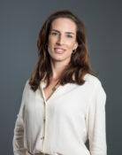 Anna Cecilia Rostworowski da Costa Buff