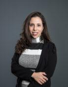 Bianca Roldan Mussolino