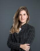 Bianca Soares Silva Correia