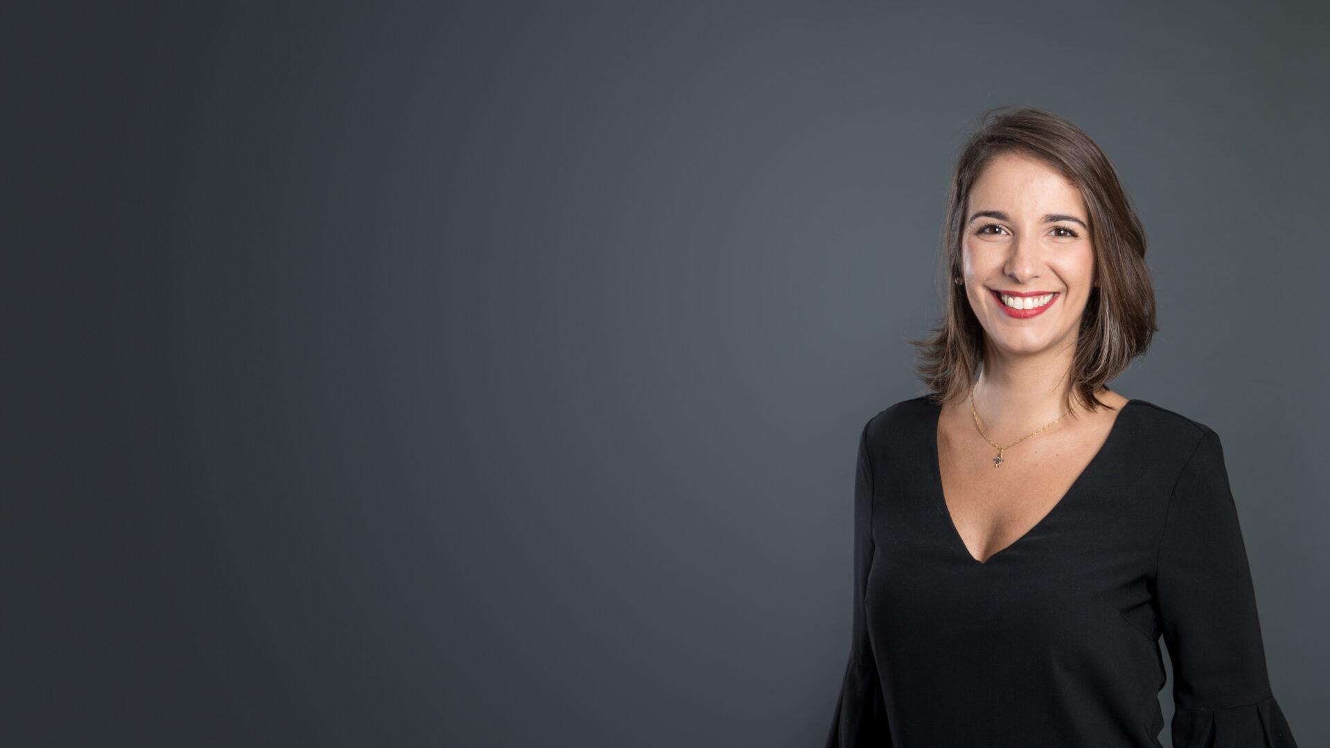 Camilla Queiroz Werneck