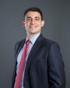 Carlos Eduardo de Barros Salles