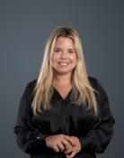Claudia Cristina de Amorim Ramos
