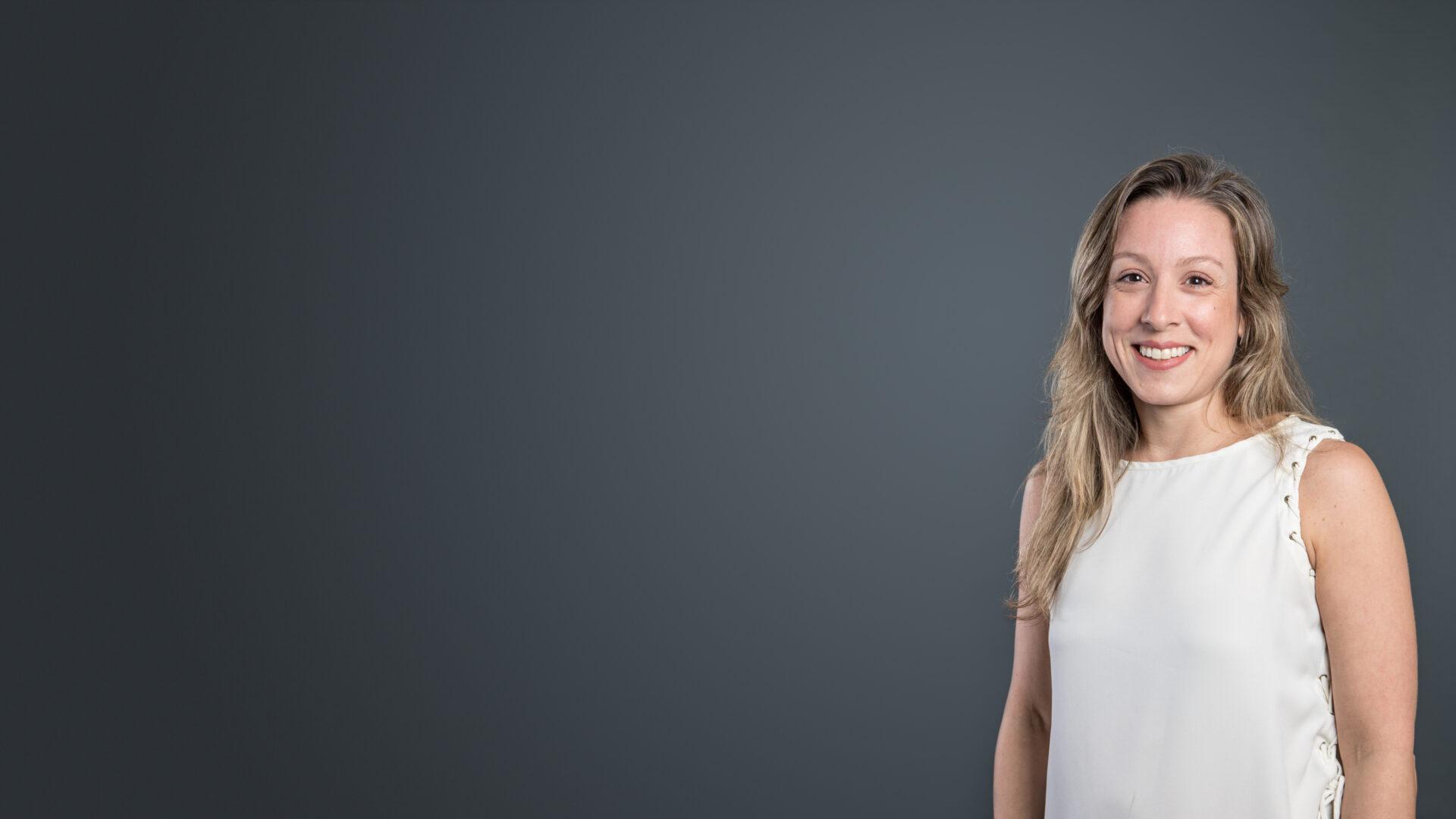 Daniela Duque Estrada