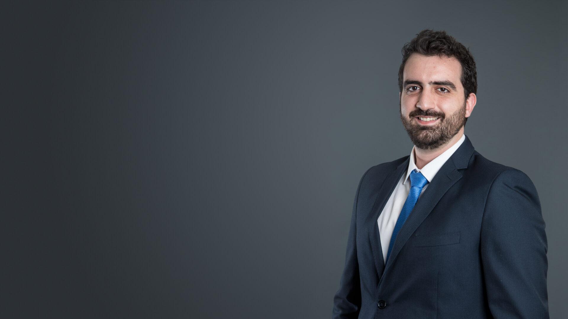 Felipe Garcia Canizares