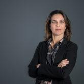Fernanda Alves Wolf