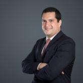 Gabriel Manica