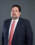 Guilherme de Oliveira Santos