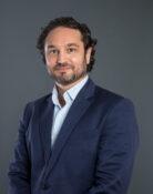 Guilherme Tepedino Hernandez