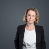 Helen Gaudio Valente Figurelli