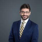 Leandro Bertolo Canarim