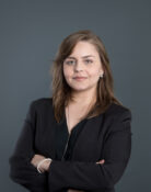 Lorena Cavalcante Lopes
