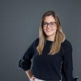 Luiza Klein Trompowsky Heck