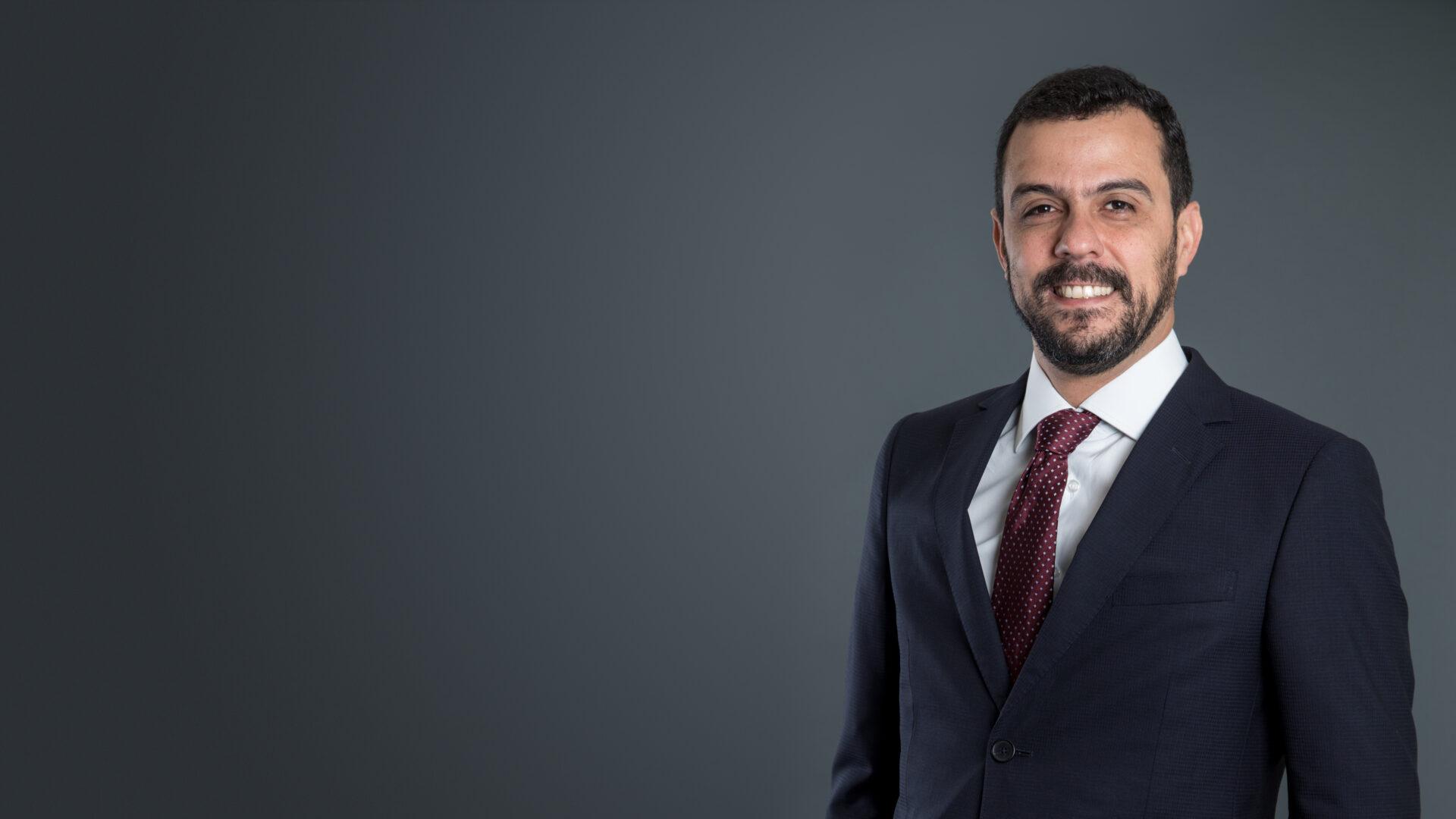 Paulo Henrique Spirandeli Dantas