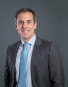 Raphael Marcello Prado