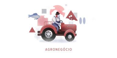 Clipping Lei 13.986 – Agronegócio
