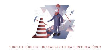 Congresso Nacional aprova novo Marco Legal do Saneamento Básico